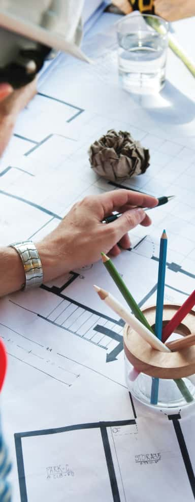 lenders independent engineer services