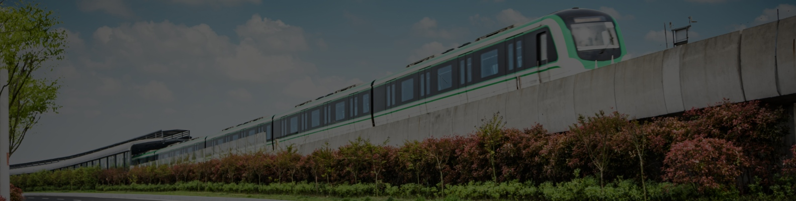 Metro Rail Consultancy Services